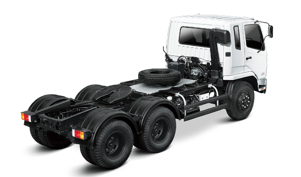 https://ktbfuso.co.id/assets/uploads/products/chassis-(1).png