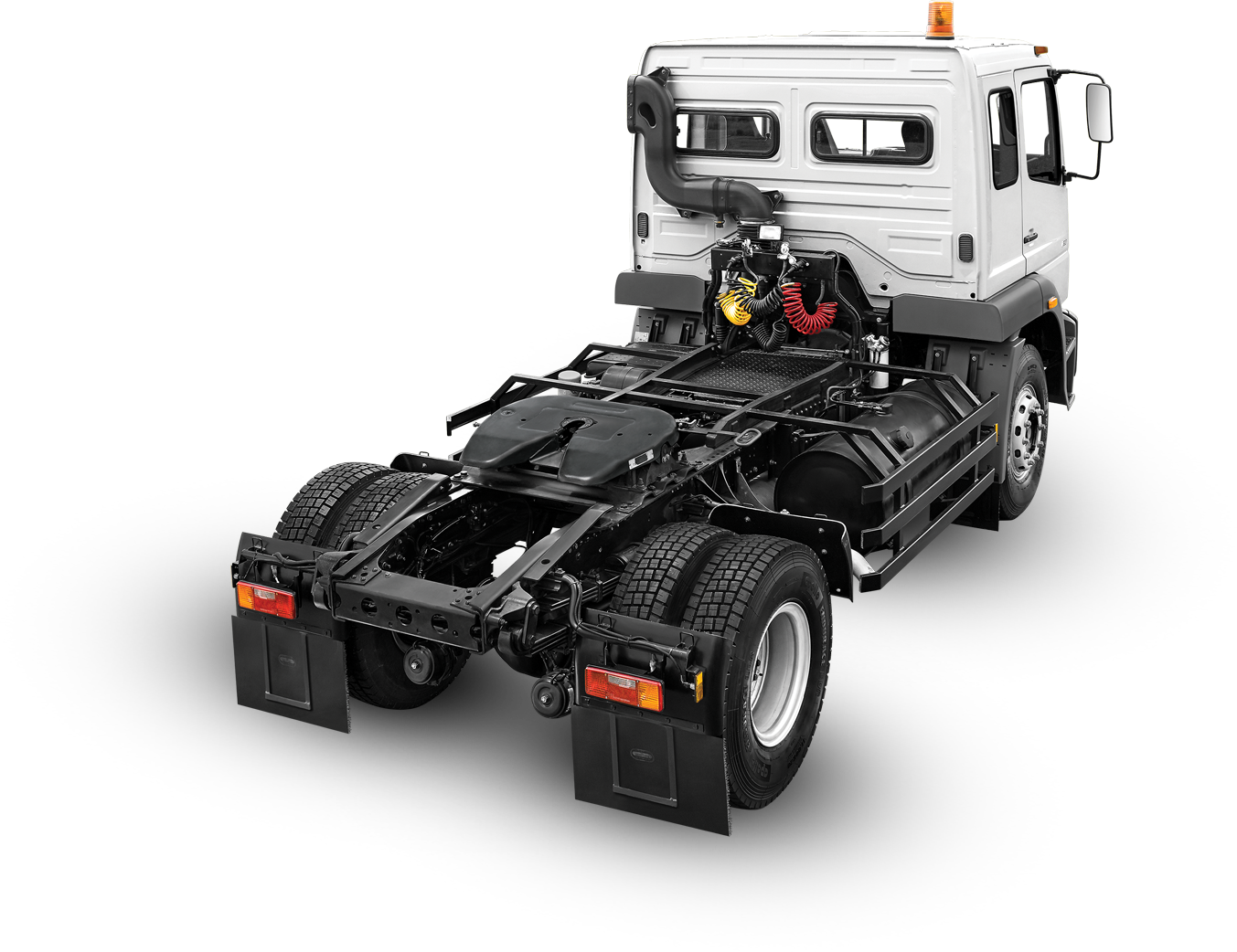 https://ktbfuso.co.id/assets/uploads/products/chassis.png