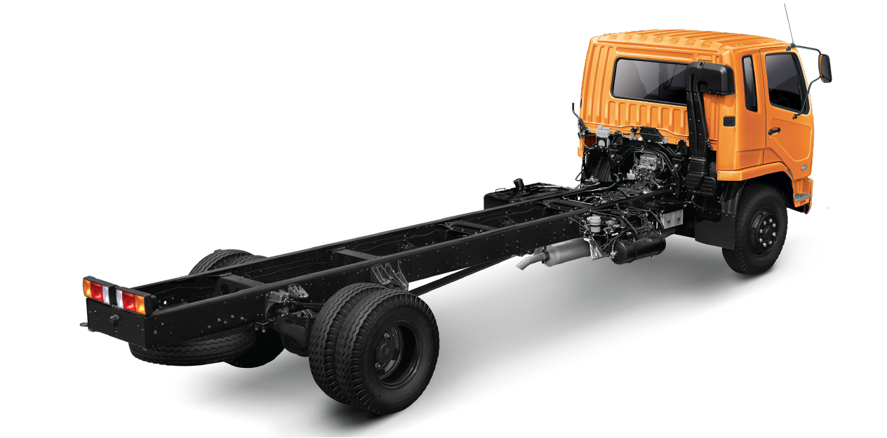 https://ktbfuso.co.id/assets/uploads/products/chassis31.png